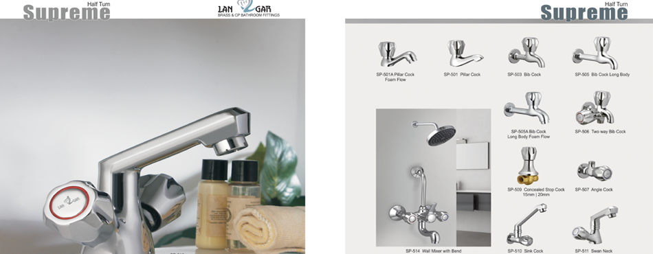 premium bath fittings in india Buy bathroom sets online: choose from a wide variety of modern bathroom accessories & bath sets for kids at best prices in india exclusive designs free shipping easy emi.