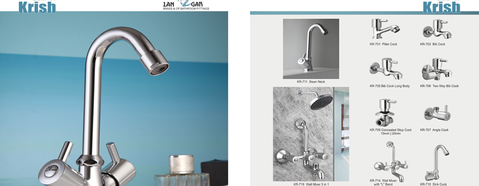 premium bath fittings in india Products today, the jaquar group caters to luxury, premium and value  essco, the bath fittings brand has  from the jaquar group – india's leading name.